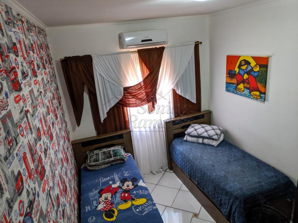 Comprar Casas / Padrão em Ribeirão Preto apenas R$ 265.000,00 - Foto 5
