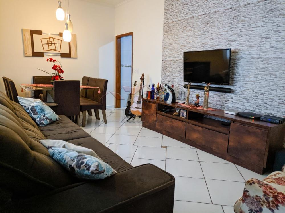 Comprar Casas / Padrão em Ribeirão Preto apenas R$ 265.000,00 - Foto 6
