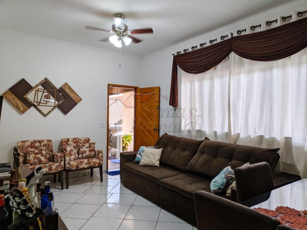 Comprar Casas / Padrão em Ribeirão Preto apenas R$ 265.000,00 - Foto 7