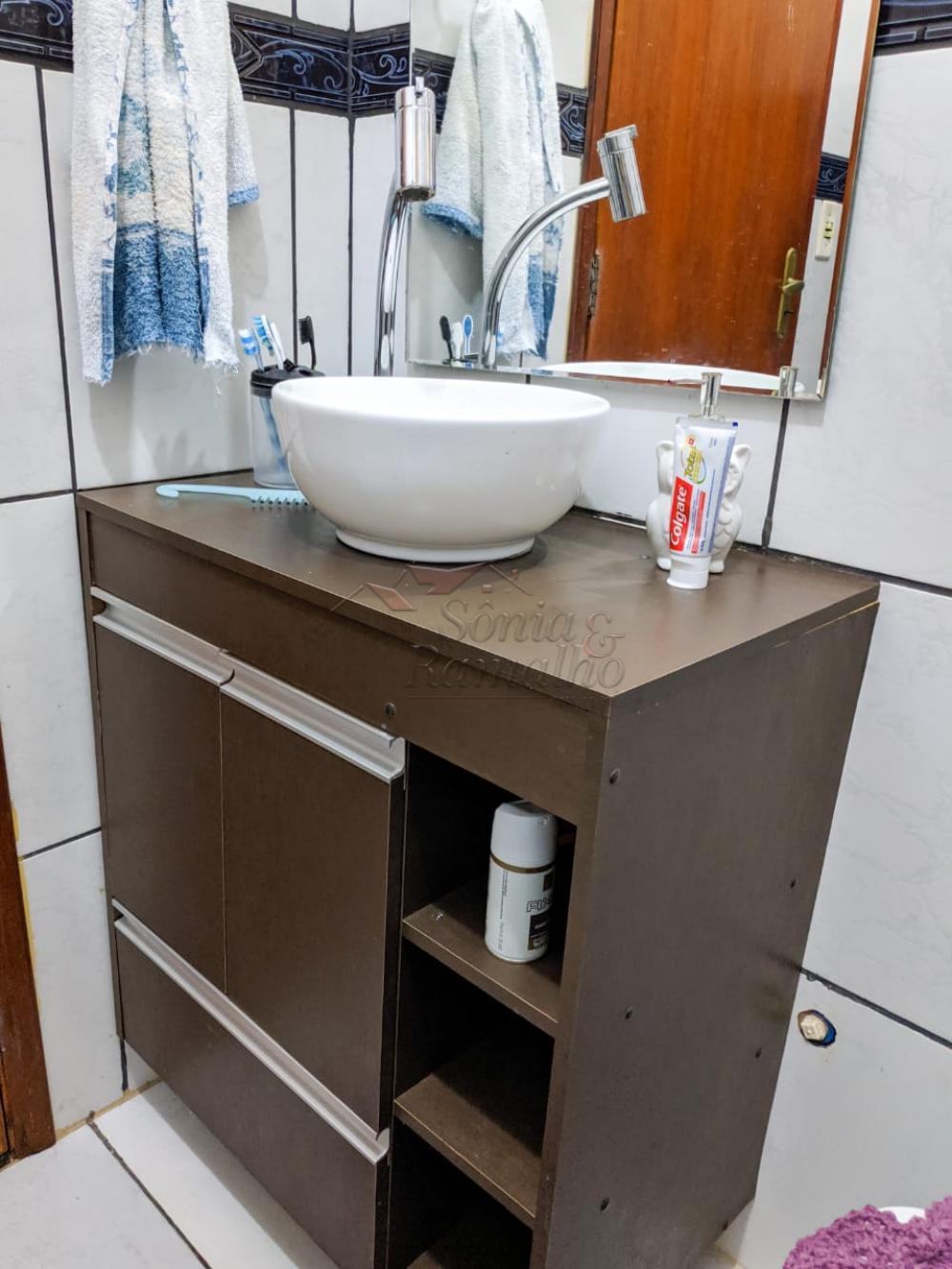 Comprar Casas / Padrão em Ribeirão Preto apenas R$ 265.000,00 - Foto 8