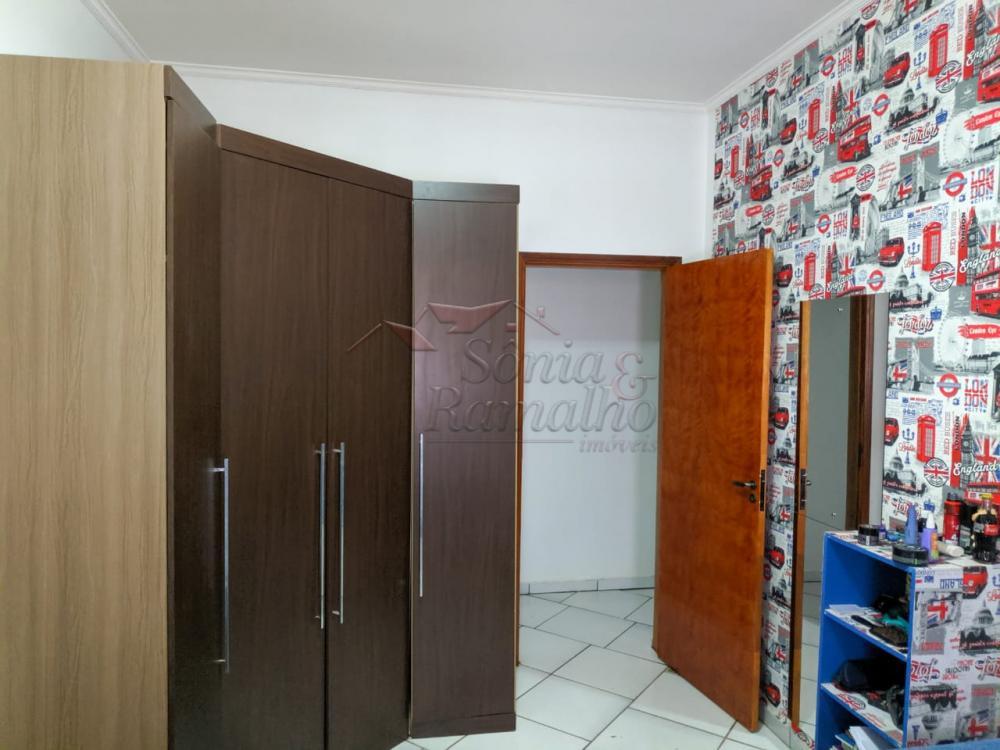 Comprar Casas / Padrão em Ribeirão Preto apenas R$ 265.000,00 - Foto 11
