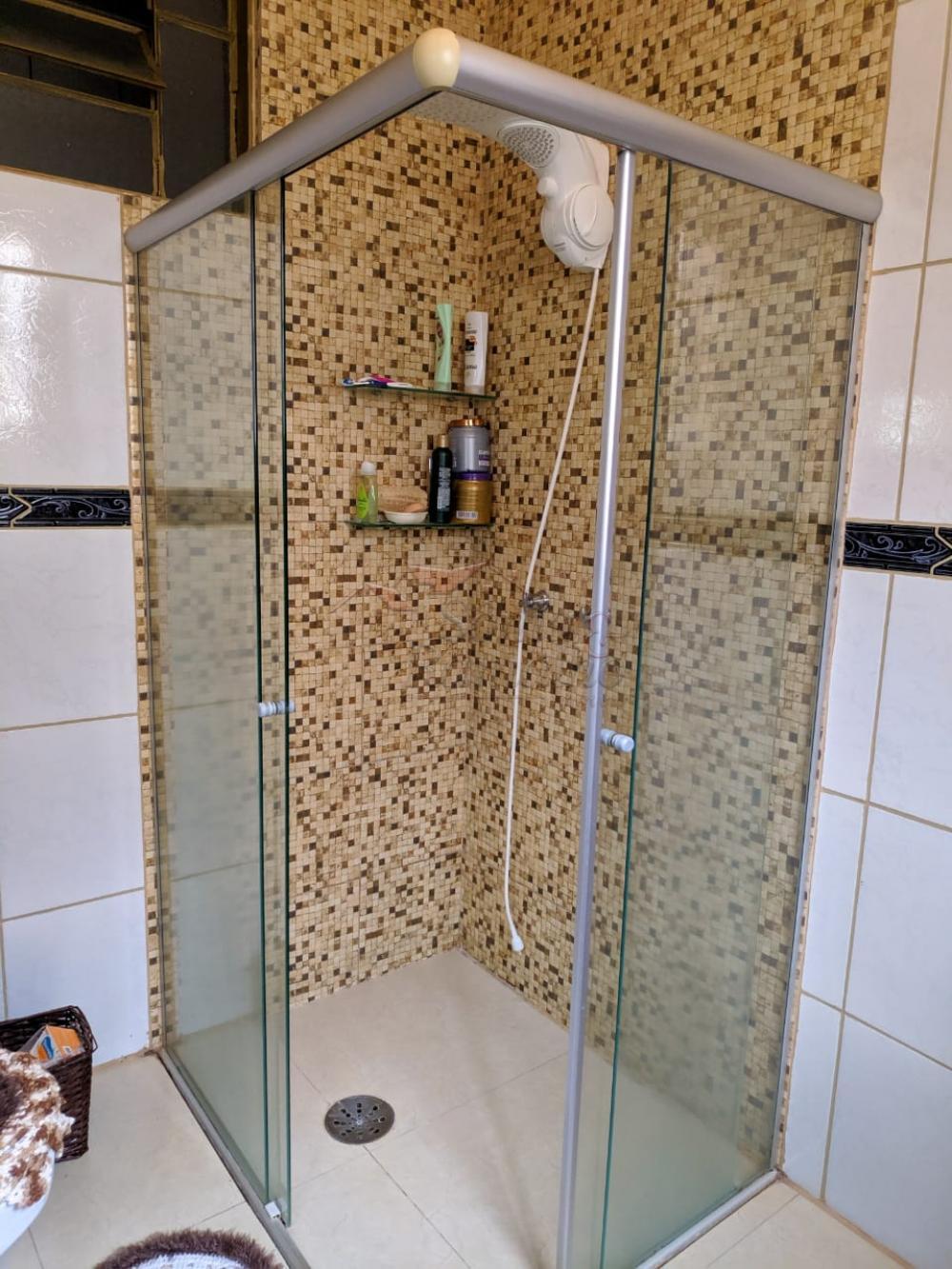 Comprar Casas / Padrão em Ribeirão Preto apenas R$ 265.000,00 - Foto 10
