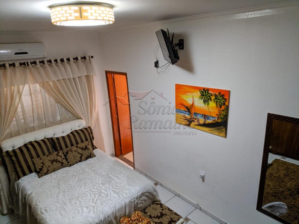 Comprar Casas / Padrão em Ribeirão Preto apenas R$ 265.000,00 - Foto 12