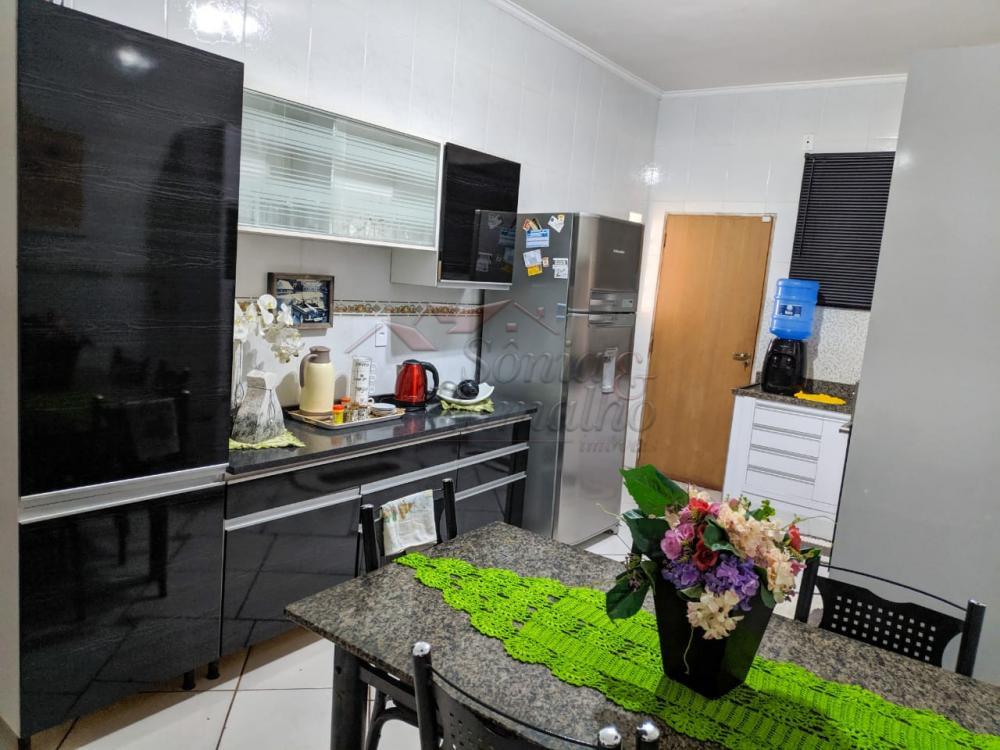 Comprar Casas / Padrão em Ribeirão Preto apenas R$ 265.000,00 - Foto 15