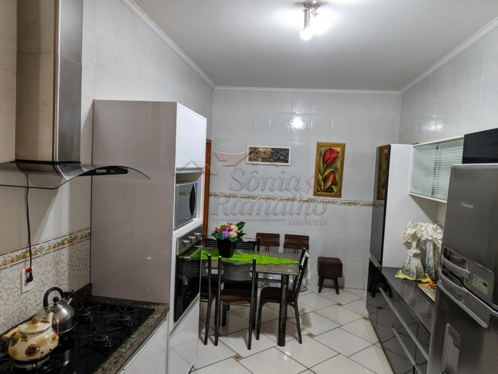 Comprar Casas / Padrão em Ribeirão Preto apenas R$ 265.000,00 - Foto 16