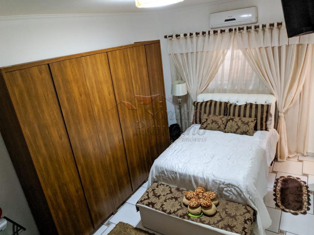 Comprar Casas / Padrão em Ribeirão Preto apenas R$ 265.000,00 - Foto 17