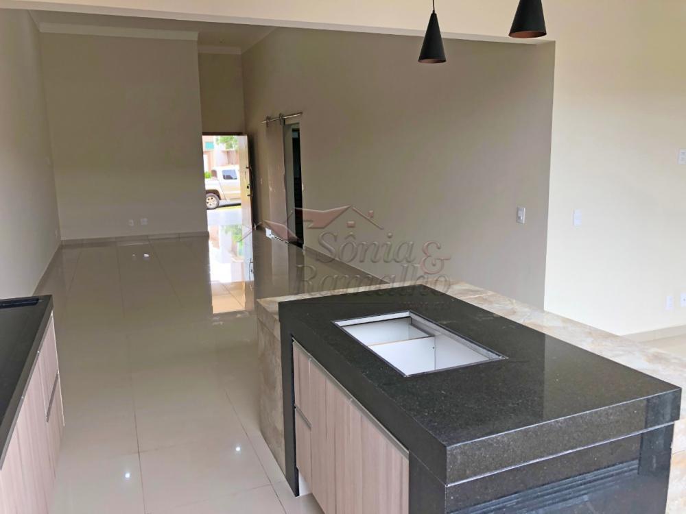 Comprar Casas / Condomínio em Ribeirão Preto apenas R$ 690.000,00 - Foto 2