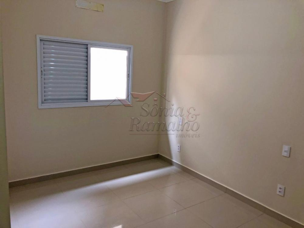 Comprar Casas / Condomínio em Ribeirão Preto apenas R$ 690.000,00 - Foto 5