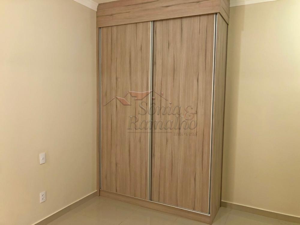 Comprar Casas / Condomínio em Ribeirão Preto apenas R$ 690.000,00 - Foto 6