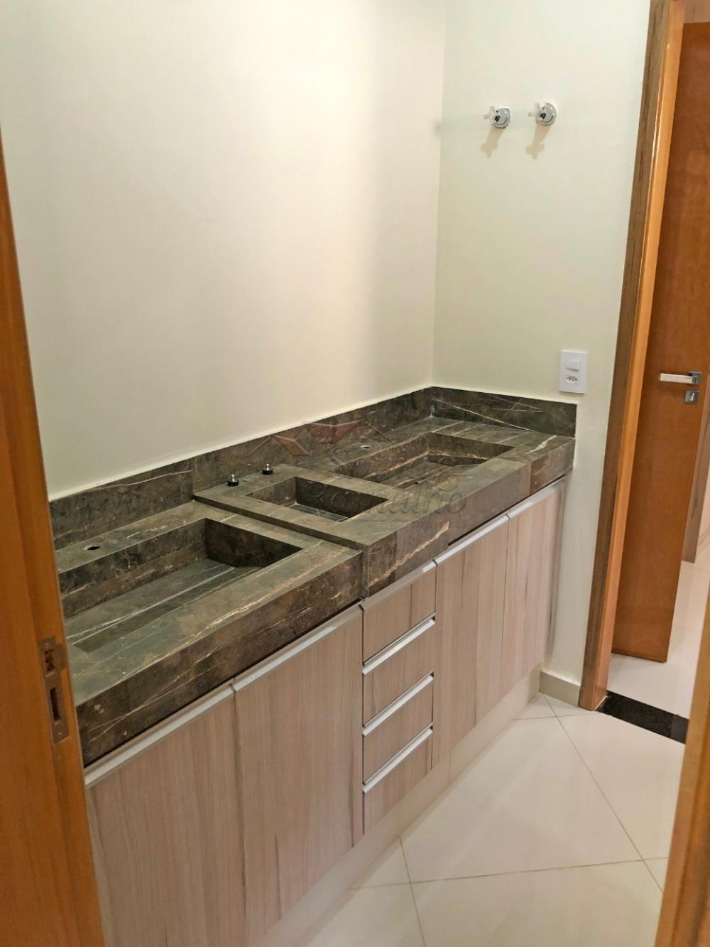 Comprar Casas / Condomínio em Ribeirão Preto apenas R$ 690.000,00 - Foto 7