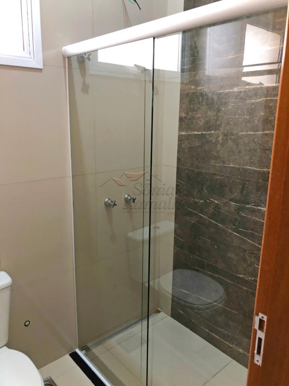 Comprar Casas / Condomínio em Ribeirão Preto apenas R$ 690.000,00 - Foto 8