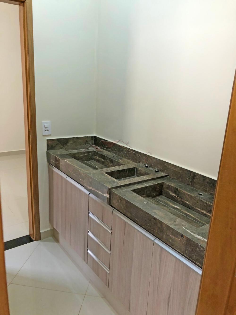 Comprar Casas / Condomínio em Ribeirão Preto apenas R$ 690.000,00 - Foto 9