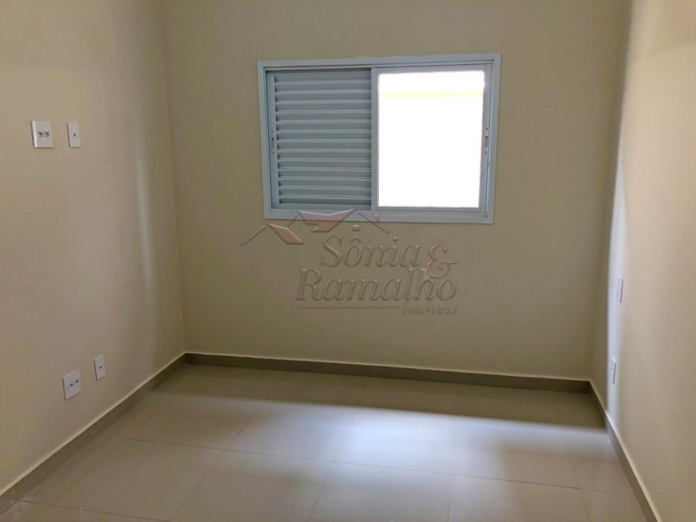 Comprar Casas / Condomínio em Ribeirão Preto apenas R$ 690.000,00 - Foto 12