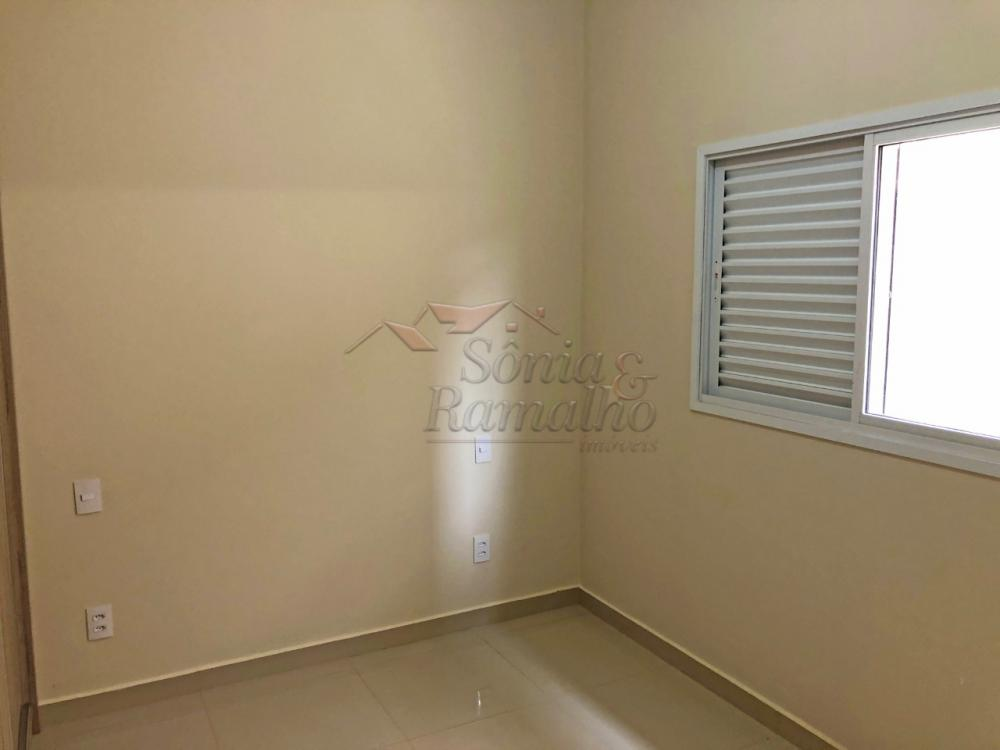 Comprar Casas / Condomínio em Ribeirão Preto apenas R$ 690.000,00 - Foto 10