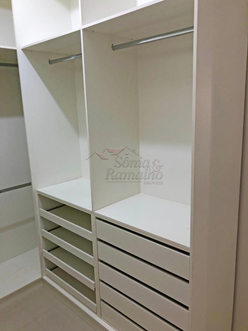 Comprar Casas / Condomínio em Ribeirão Preto apenas R$ 690.000,00 - Foto 13