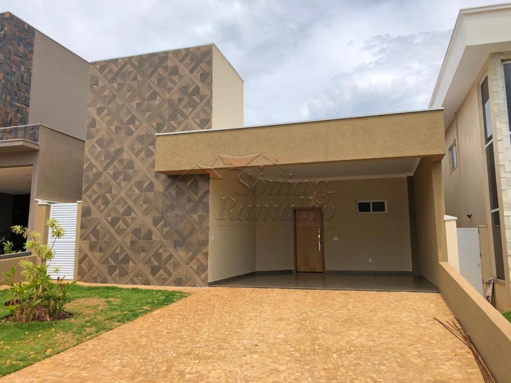 Comprar Casas / Condomínio em Ribeirão Preto apenas R$ 690.000,00 - Foto 15