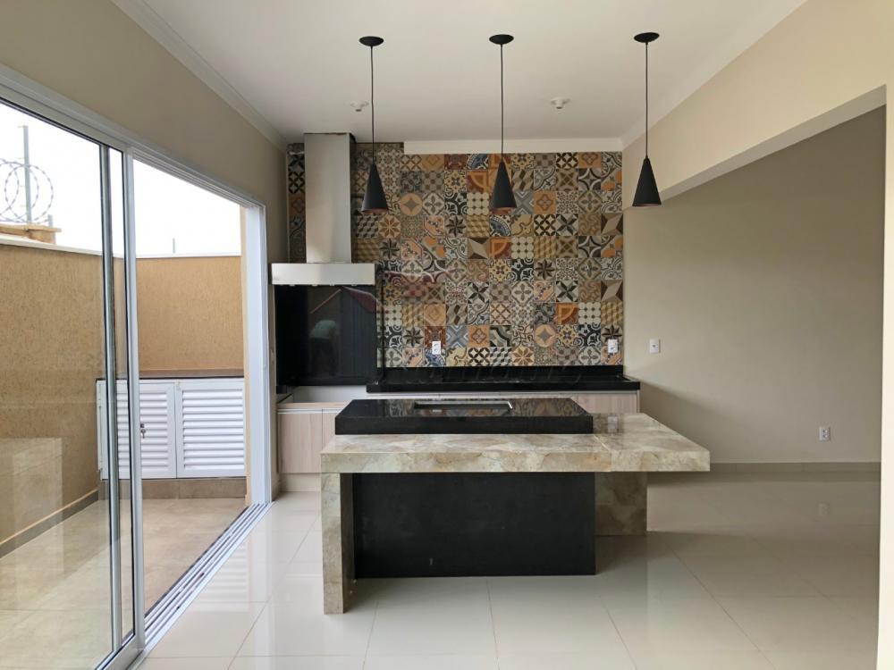 Comprar Casas / Condomínio em Ribeirão Preto apenas R$ 690.000,00 - Foto 16