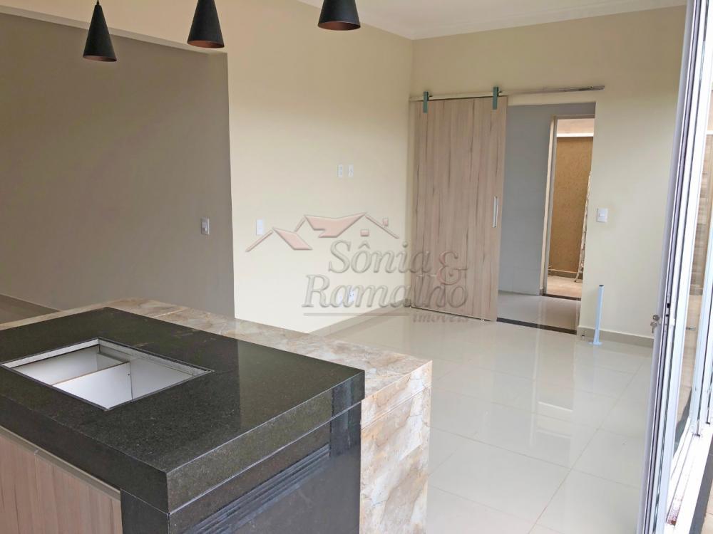 Comprar Casas / Condomínio em Ribeirão Preto apenas R$ 690.000,00 - Foto 17