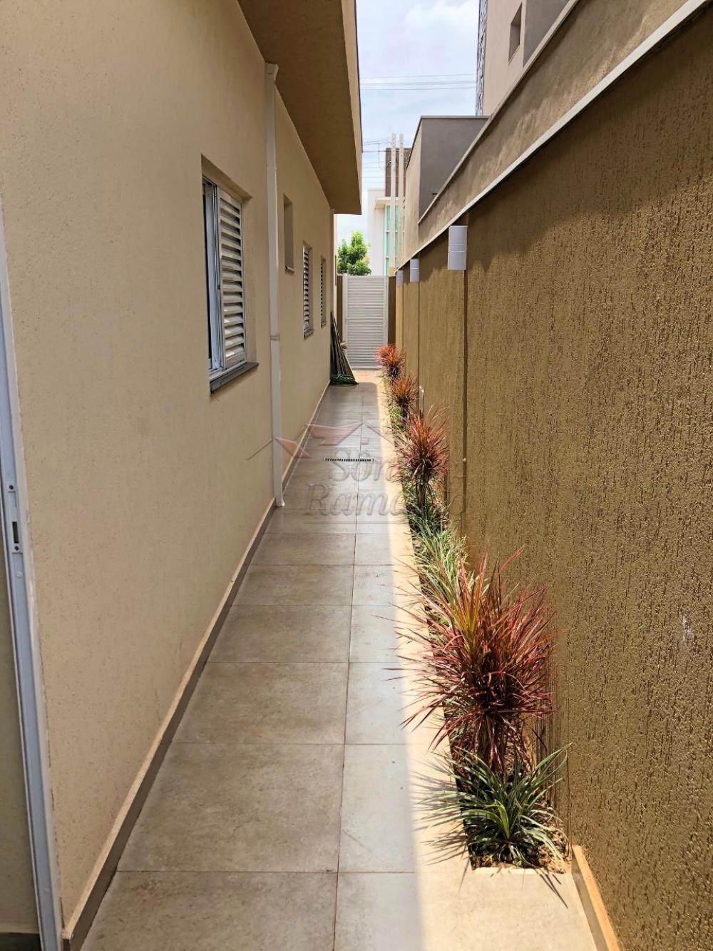 Comprar Casas / Condomínio em Ribeirão Preto apenas R$ 690.000,00 - Foto 20