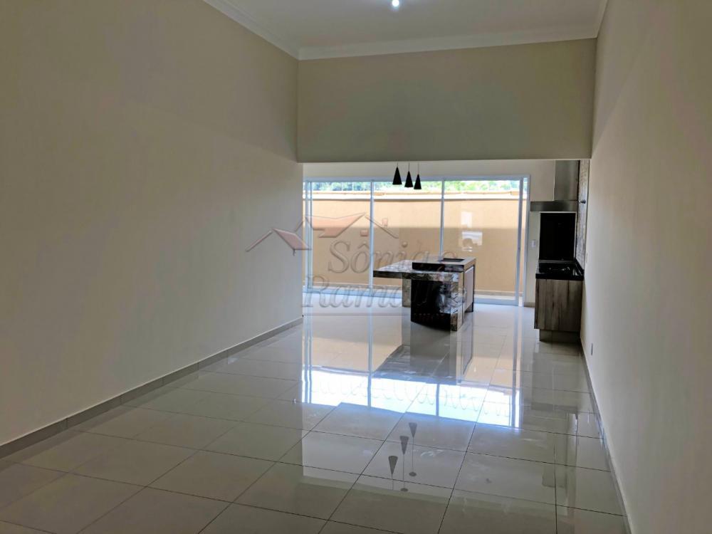 Comprar Casas / Condomínio em Ribeirão Preto apenas R$ 690.000,00 - Foto 23