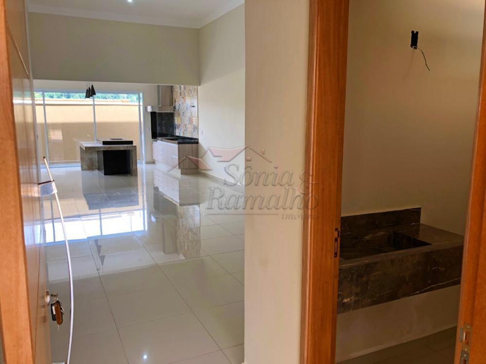 Comprar Casas / Condomínio em Ribeirão Preto apenas R$ 690.000,00 - Foto 24