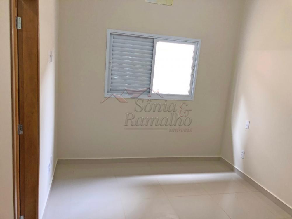 Comprar Casas / Condomínio em Ribeirão Preto apenas R$ 690.000,00 - Foto 25