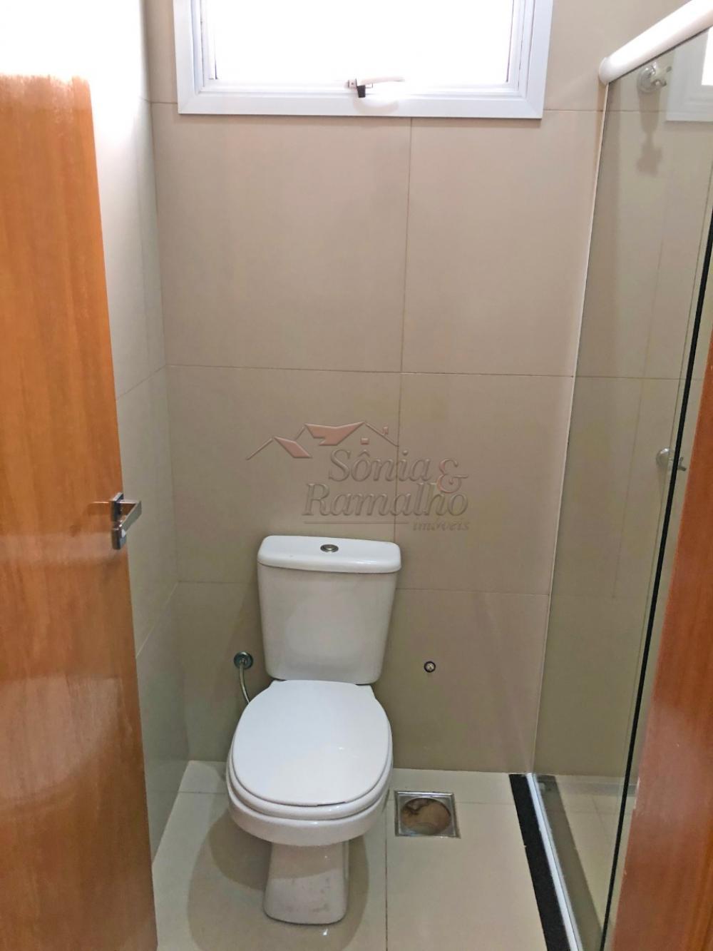 Comprar Casas / Condomínio em Ribeirão Preto apenas R$ 690.000,00 - Foto 26
