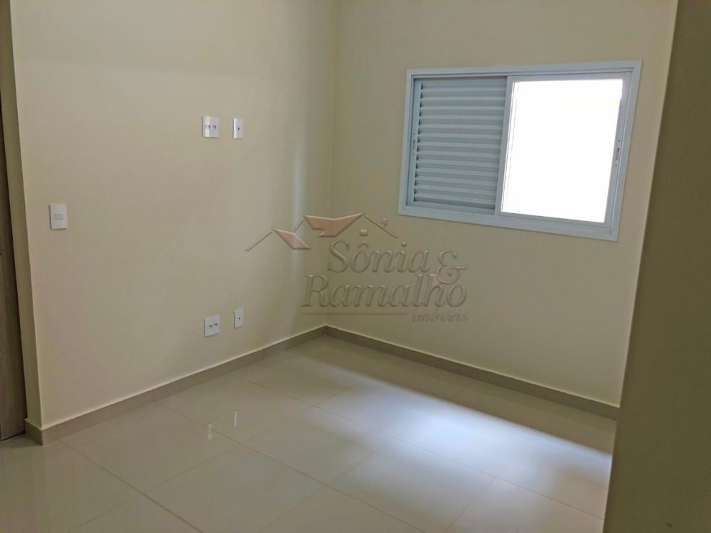 Comprar Casas / Condomínio em Ribeirão Preto apenas R$ 690.000,00 - Foto 28