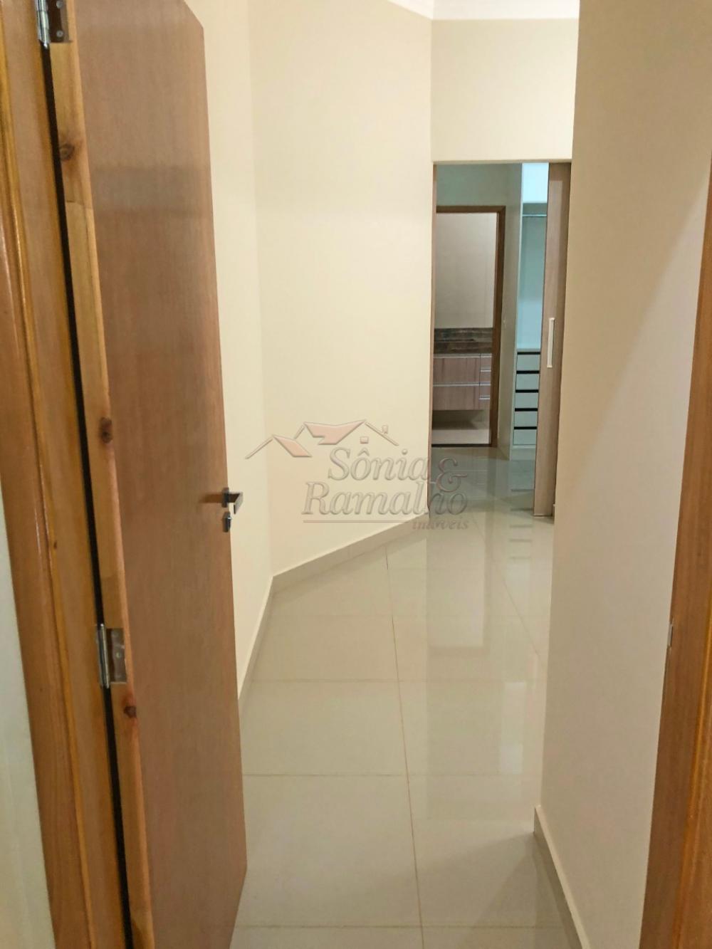 Comprar Casas / Condomínio em Ribeirão Preto apenas R$ 690.000,00 - Foto 29