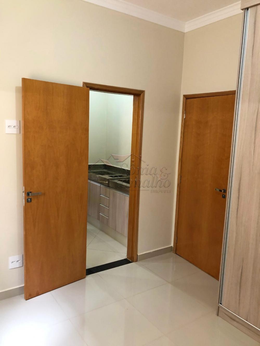 Comprar Casas / Condomínio em Ribeirão Preto apenas R$ 690.000,00 - Foto 30