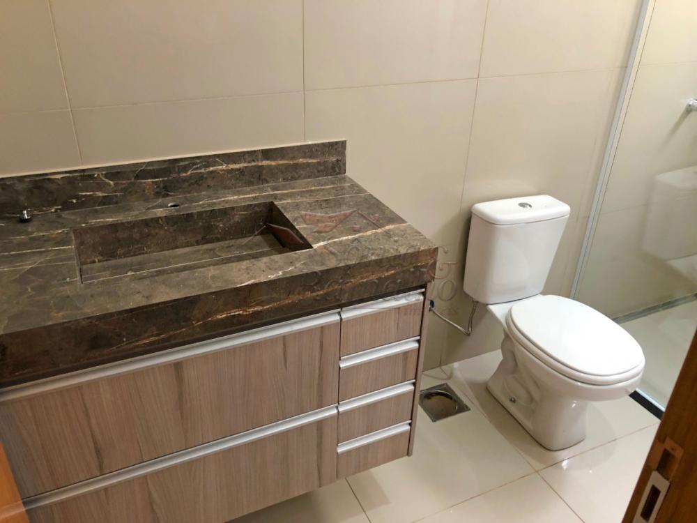 Comprar Casas / Condomínio em Ribeirão Preto apenas R$ 690.000,00 - Foto 32