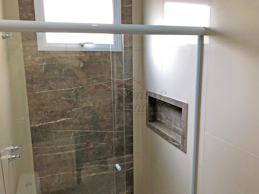 Comprar Casas / Condomínio em Ribeirão Preto apenas R$ 690.000,00 - Foto 33
