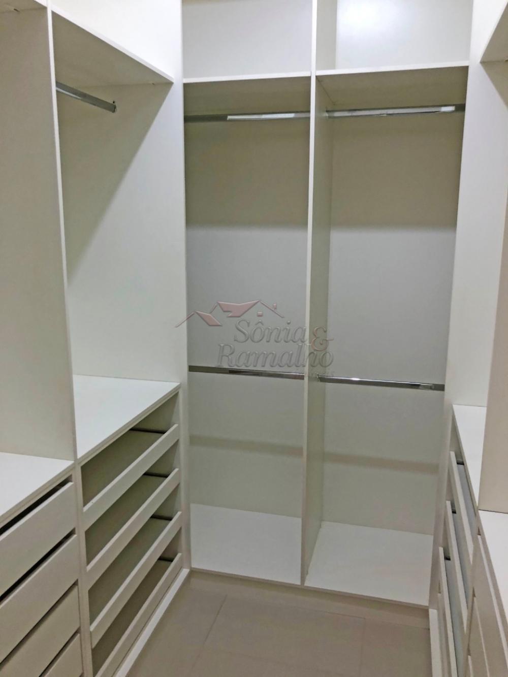 Comprar Casas / Condomínio em Ribeirão Preto apenas R$ 690.000,00 - Foto 35