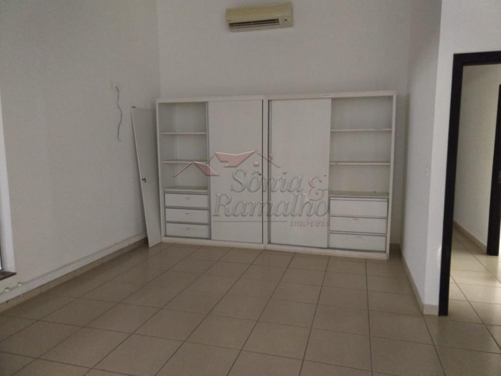 Alugar Comercial / Predio Comercial em Ribeirão Preto apenas R$ 35.000,00 - Foto 2