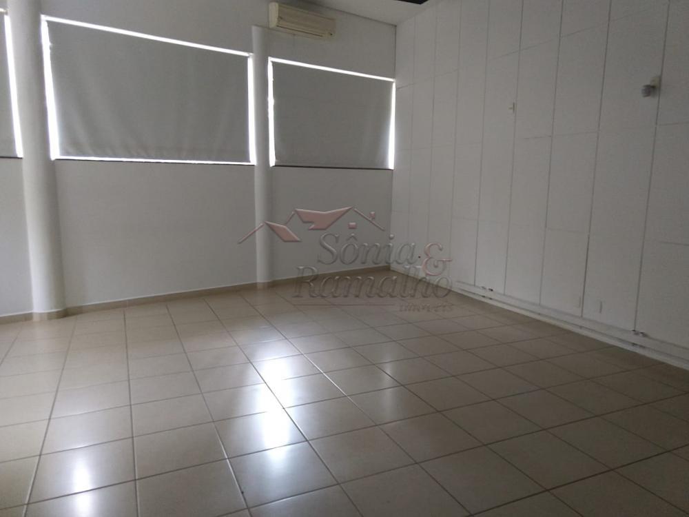 Alugar Comercial / Predio Comercial em Ribeirão Preto apenas R$ 35.000,00 - Foto 4