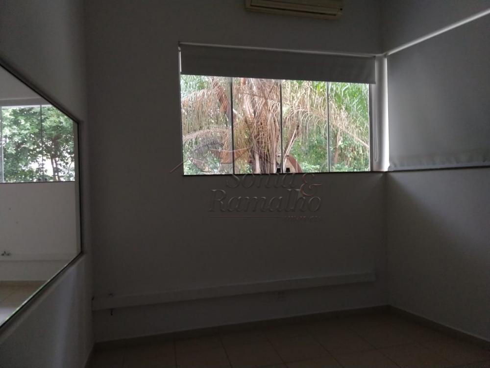 Alugar Comercial / Predio Comercial em Ribeirão Preto apenas R$ 35.000,00 - Foto 5