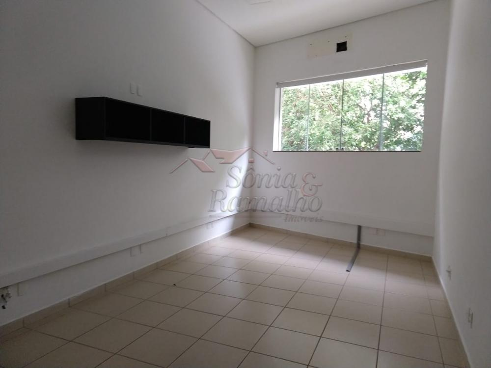 Alugar Comercial / Predio Comercial em Ribeirão Preto apenas R$ 35.000,00 - Foto 7