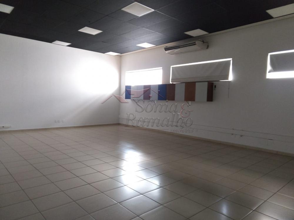Alugar Comercial / Predio Comercial em Ribeirão Preto apenas R$ 35.000,00 - Foto 9