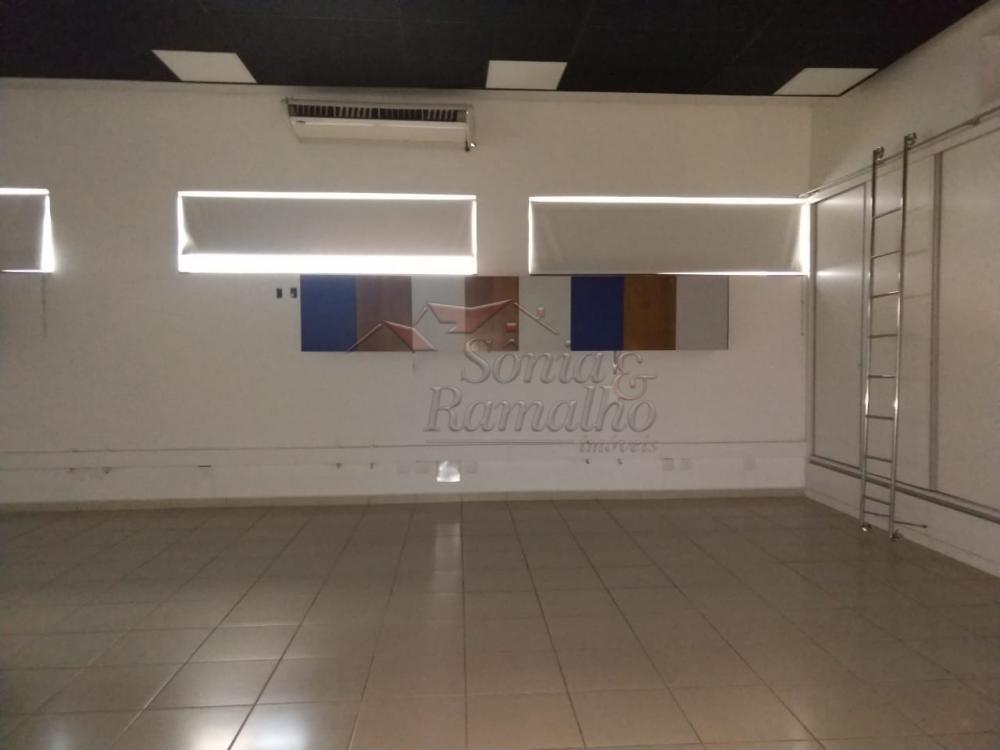 Alugar Comercial / Predio Comercial em Ribeirão Preto apenas R$ 35.000,00 - Foto 10