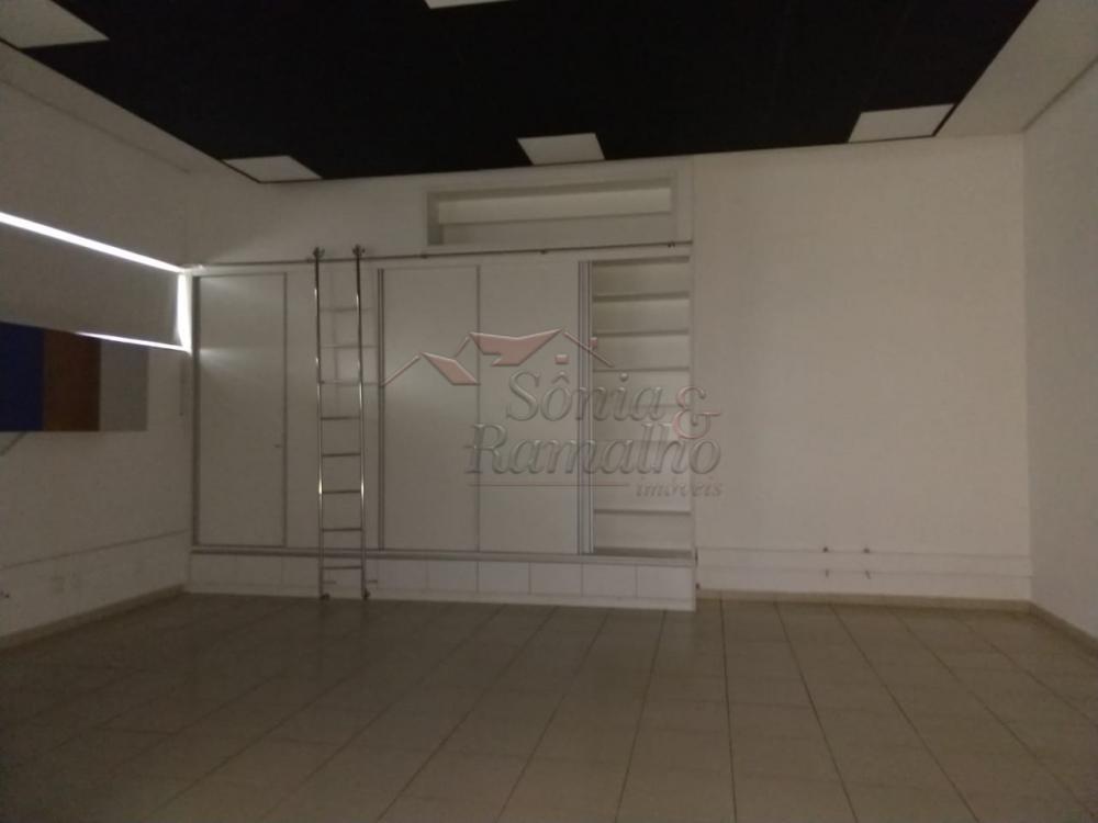 Alugar Comercial / Predio Comercial em Ribeirão Preto apenas R$ 35.000,00 - Foto 11