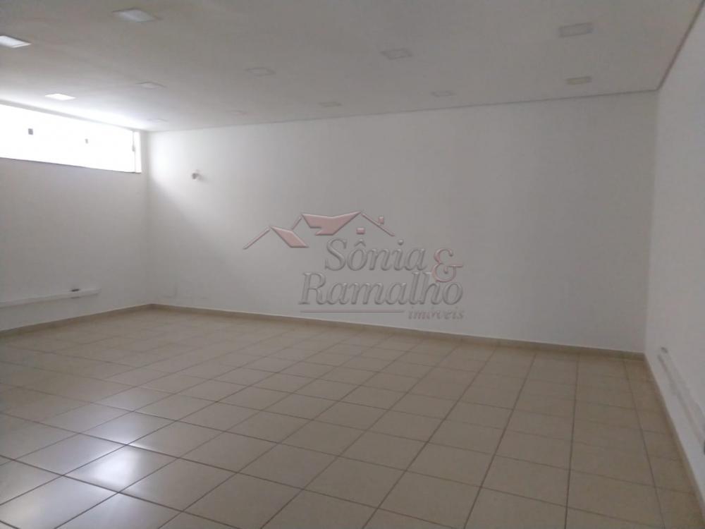 Alugar Comercial / Predio Comercial em Ribeirão Preto apenas R$ 35.000,00 - Foto 17
