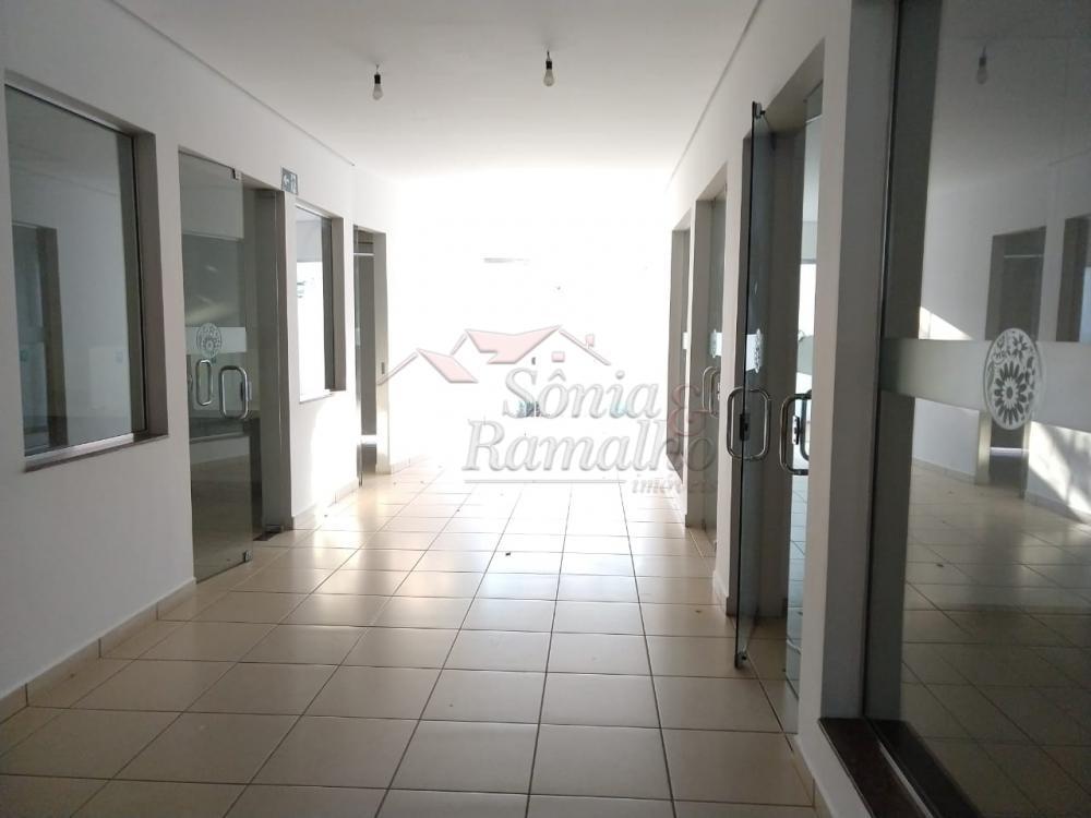 Alugar Comercial / Predio Comercial em Ribeirão Preto apenas R$ 35.000,00 - Foto 20