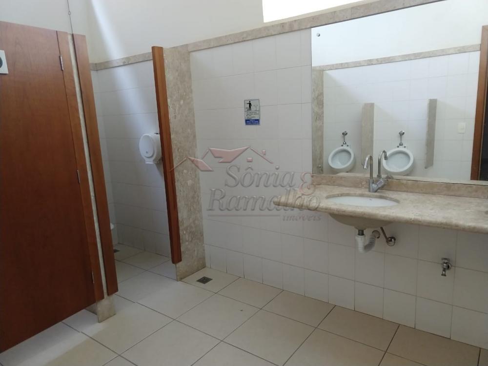 Alugar Comercial / Predio Comercial em Ribeirão Preto apenas R$ 35.000,00 - Foto 22