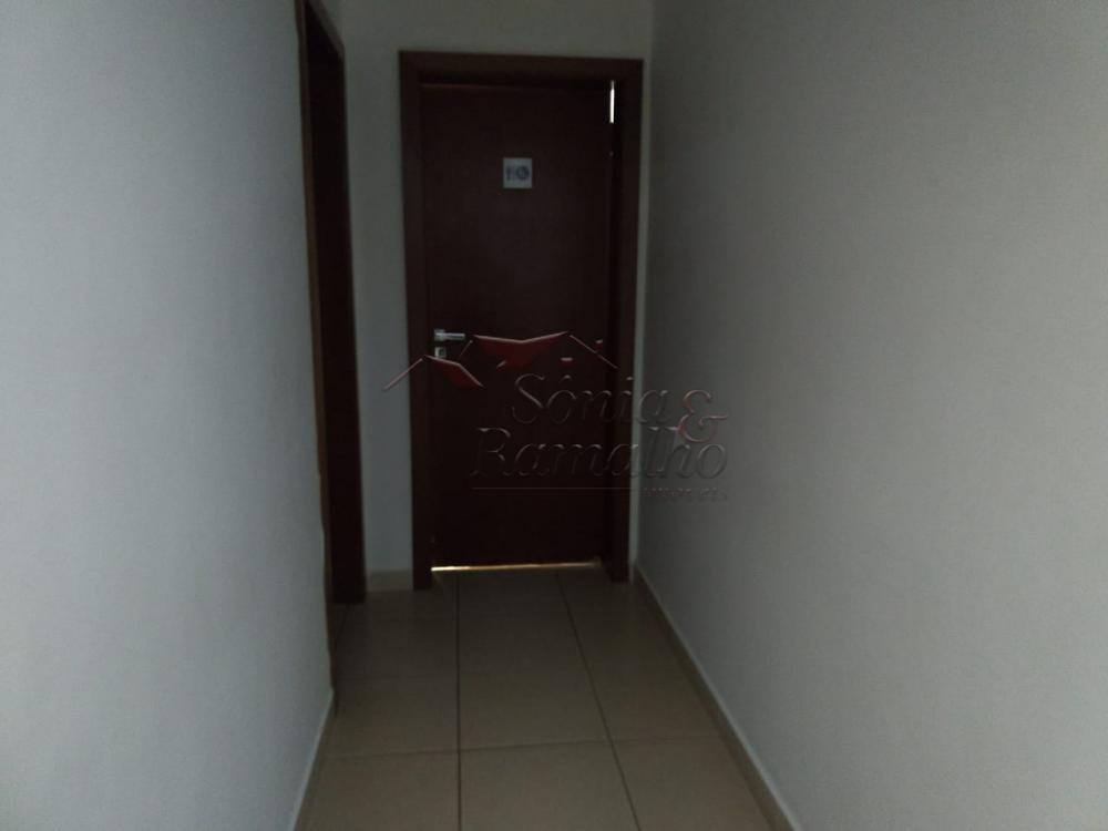 Alugar Comercial / Predio Comercial em Ribeirão Preto apenas R$ 35.000,00 - Foto 25