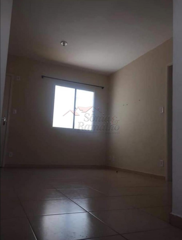 Comprar Apartamentos / Padrão em Ribeirão Preto apenas R$ 160.000,00 - Foto 2