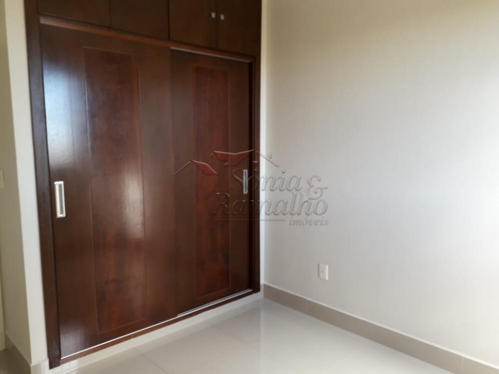 Comprar Apartamentos / Padrão em Ribeirão Preto apenas R$ 450.000,00 - Foto 3