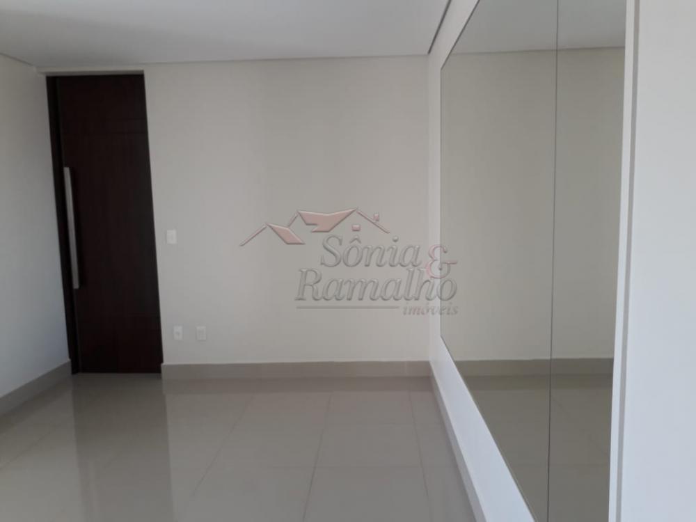 Comprar Apartamentos / Padrão em Ribeirão Preto apenas R$ 450.000,00 - Foto 4