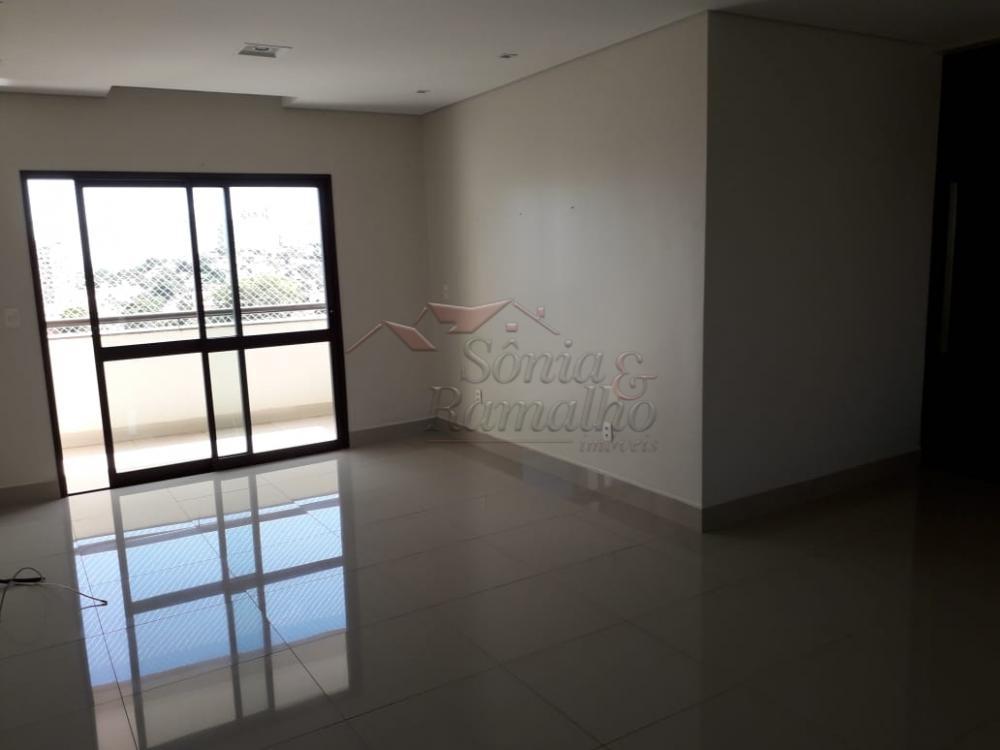 Comprar Apartamentos / Padrão em Ribeirão Preto apenas R$ 450.000,00 - Foto 5
