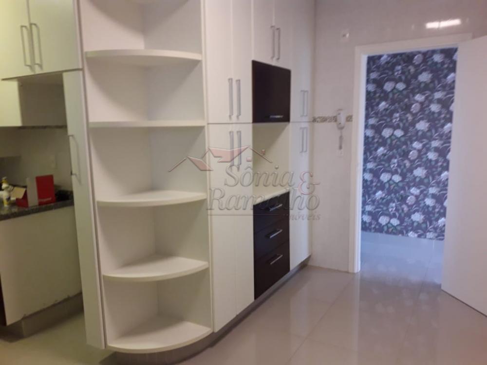 Comprar Apartamentos / Padrão em Ribeirão Preto apenas R$ 450.000,00 - Foto 6