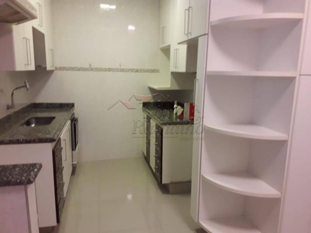 Comprar Apartamentos / Padrão em Ribeirão Preto apenas R$ 450.000,00 - Foto 7